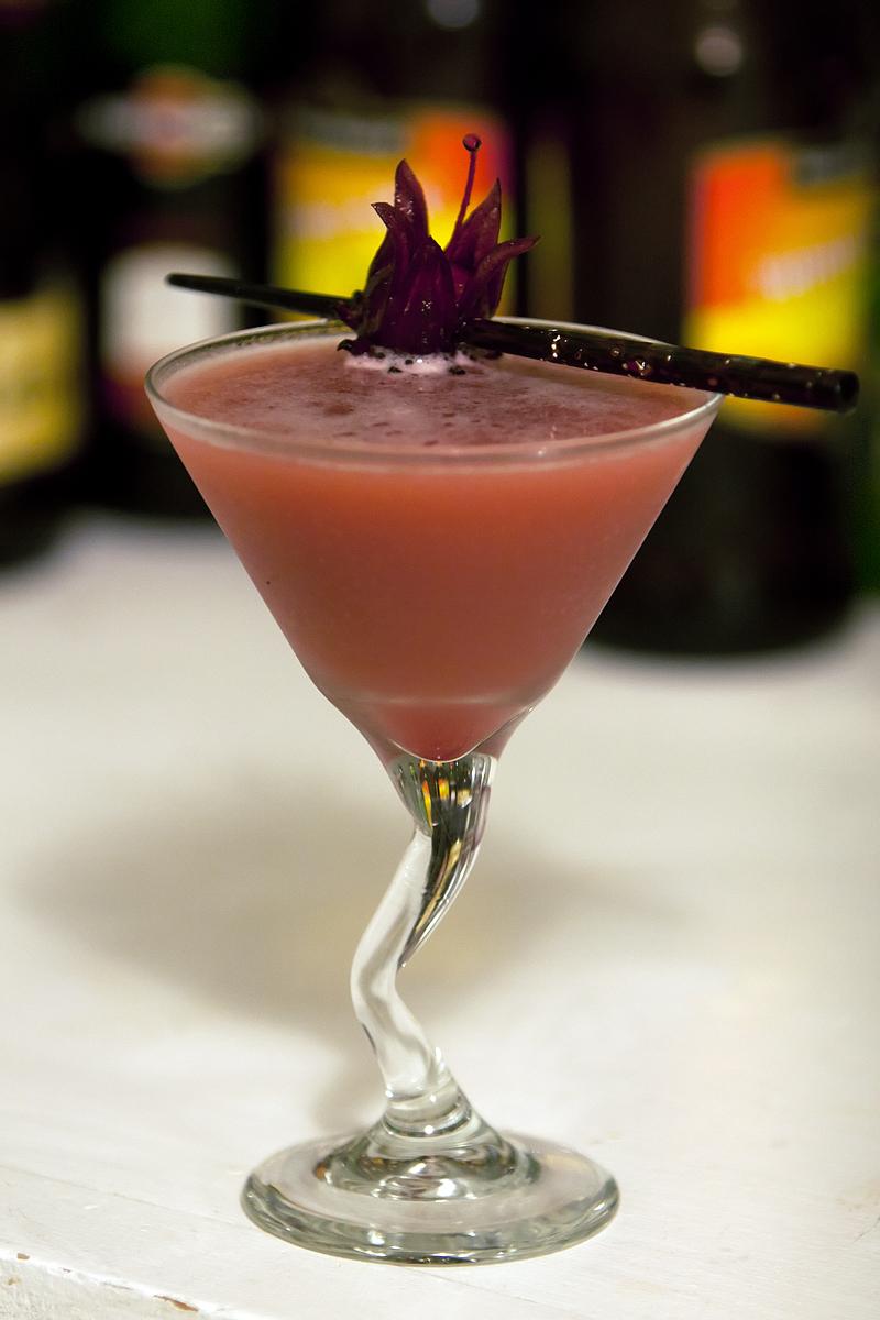 Martini Recipes Vodka Vodka Based The Rebel Bartender